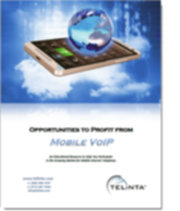 mobile-voip-white-paper