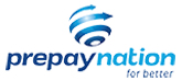 Prepay Nation offers special promotions for Mobile Top-Up providers and their resellers using Telinta's cloud-based platform.