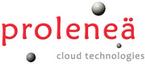 prolenea-145x64