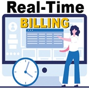 What are the benefits of real-time Call Detail Records (CDRs)? What does a VoIP CDR do?