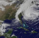Telinta Announces 100% Uptime for Hurricane Sandy