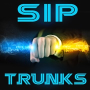 Offering SIP Trunks is an attractive way for ITSP VoIP service providers to win business customers.