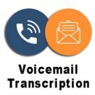 Voicemail Transcription provides a competitive advantage and new revenue opportunity for ITSPs and VoIP service providers.