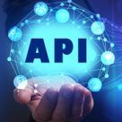 APIs enable you to integrate services from different providers into a cohesive solution for your customers