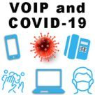 ITSPs can offer VoIP services to help their business grow post-COVID-19