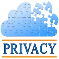 Your customers need to trust that their account data, and personal information are handled with care