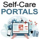 Enable your VoIP users to perform self-service functions with Telinta's brandable end user portals.