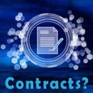 "VoIP service providers often ask the question, ""Am I locked into a contract?"""