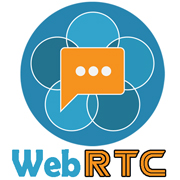 WebRTC is an attractive opportunity for VoIP providers and resellers to offer prepaid and postpaid calling.